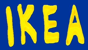 ikea_logo_gemalt_fuer_wertvoller_vertrieb.jpg