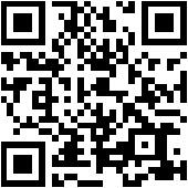 qr-code-wertvoller-vertrieb.jpg
